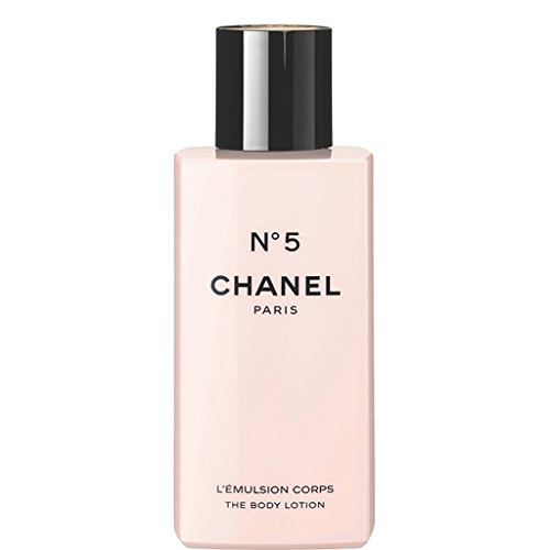 chanel-no-5-the-body-lotion-68oz-new-in-box-sealed