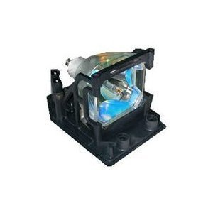 Electrified- Poa-Lmp65 / 610-307-7925 Replacement Lamp With Housing For Canon Projectors