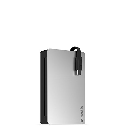 Mophie Powerstation Plus 4x 7000mAh Power Bank