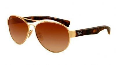 28a3c2e832 shaw engineered hardwood   Ray Ban RB3491 Sunglasses - 001 13 Arista ...