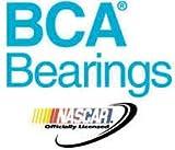BCA National