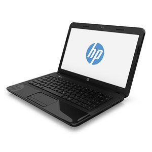 HP-240-E8D80PA-Laptop