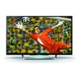 SONY LED 42-inch Full HD Television - KDL-42W700B
