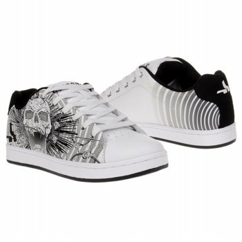 ea5775e577 Sneaux Men s Tormentor Skate Shoes
