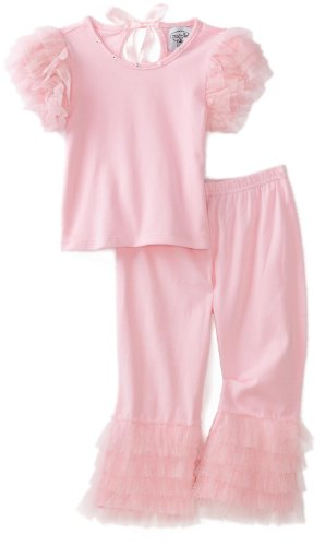 Mud Pie Birthday Outfits front-418610