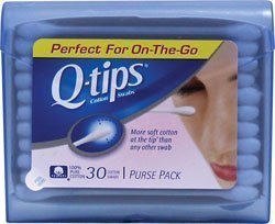 q-tips-swabs-purse-pack-30-per-pack-pack-of-5-by-q-tips
