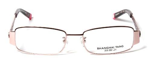 shanghai-tang-3113-pink