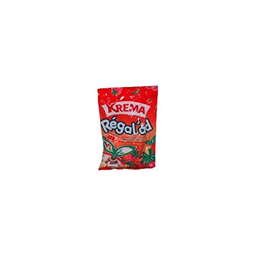 krema-krema-bonbons-regalad-familial-590g-x1