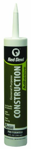 red-devil-077606-solvent-free-panel-construction-adhesive-9-ounce