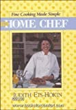 img - for Home Chef Fine Cooking Made Simple by Judith Ets-Hokin (1988-10-01) book / textbook / text book