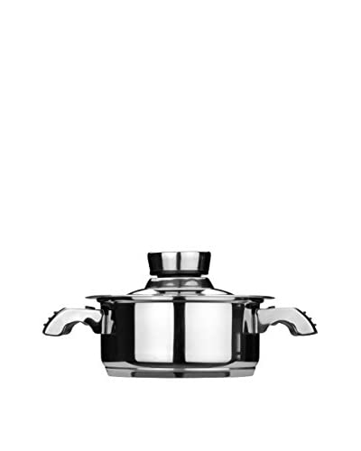 BergHOFF 6.25 Orion Casserole with Lid