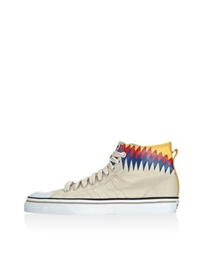 adidas Zapatillas abotinadas Nizza Classic 78 Hi