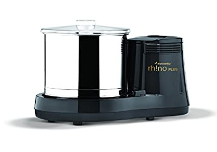 Butterfly-Rhino-Plus-2L-250W-Wet-Grinder