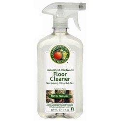 floor-cleaner