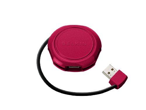 plum electronics Budget smartwatches with sugarplumrocks consumer electronics retailer store free shipping.