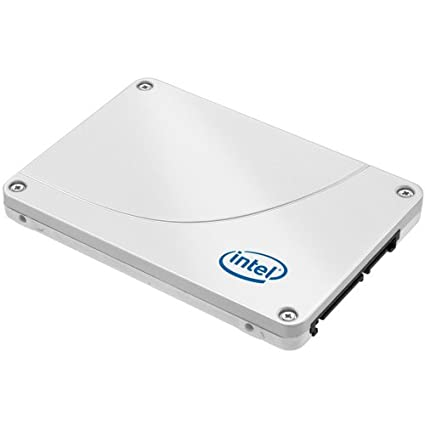 Intel-520-(SSDSC2CW120A310)-120GB-Laptop-Internal-Hard-Drive
