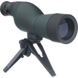 Vivitar Terra View 18-36X50 Spotting Scope