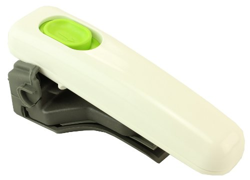 Handle for Tefal Family Actifry models AH900xxx