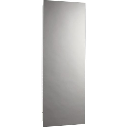 Broan-Nutone 639Bc Illusion Recessed Medicine Cabinet front-609970