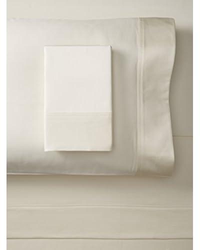 Westport Linens Luxury Sheet Set