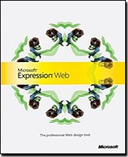 Microsoft Expression Web Professional Design Tool