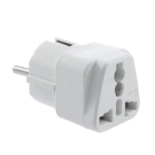 new-universal-au-us-uk-to-eu-ac-power-plug-travel-home-converter-adapter