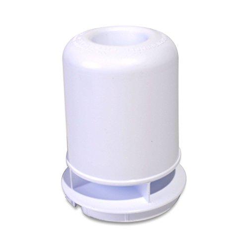 Amana WP8533251M Washer Parts Dispenser Fabric Softener (Amana Washing Machine Parts compare prices)