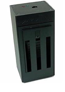 Metz MZ000100272 Boîtier B 27 pour accus NiCad 60-39 et dryfit 60-38. ( le chargeur n'est pas compris) temps de charge 6h (80%). 12h (100%)