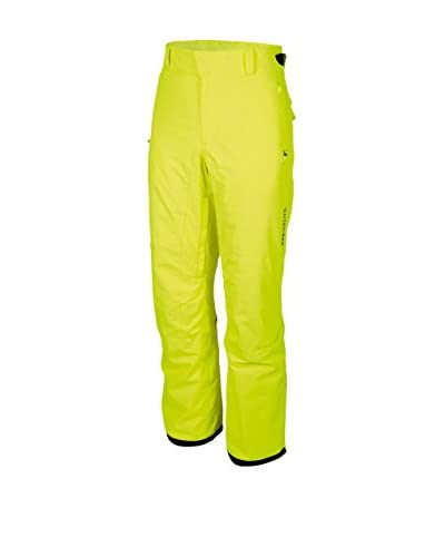 Chiemsee Pantalone Tecnico Fath