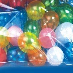 Balloon Drop Kit 100 Pack