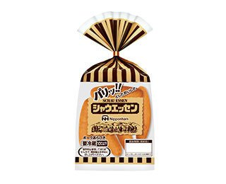 日本ハム シャウエッセン 2袋束