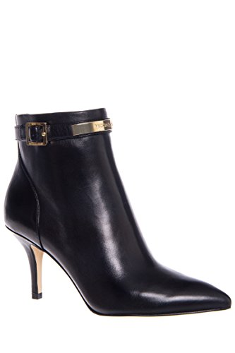 Harding Bootie Pointed Toe Bootie