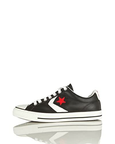 Converse Zapatillas Leather