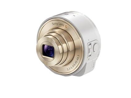 Sony-Cybershot-DSC-QX10-Lens-Style-Camera