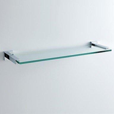 glasregale f r die wand preisvergleiche erfahrungsberichte und. Black Bedroom Furniture Sets. Home Design Ideas