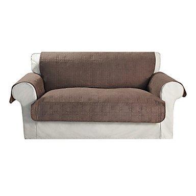 lbli-microsuede-impermeabile-cubo-pieno-di-copertura-quilting-divanetto-grey-jiaju-sft-0615