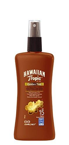 hawaiian-tropic-golden-tint-sun-spray-lotion-spf-15-200-ml