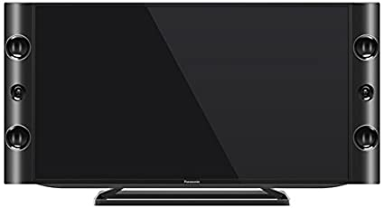 Panasonic SV7 Series TH-L40SV7D 40 inch Full HD LED TV