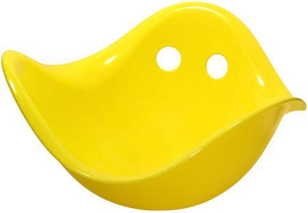 Kid O Bilibo Yellow - 1