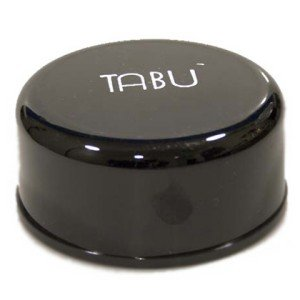 Tabu Dusting Powder 4 Ounces