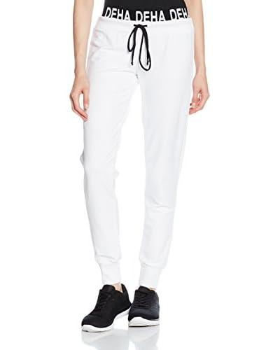 DEHA Pantalone Felpa D23225