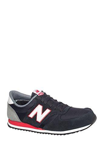 Men's U420NNR Low Top Sneaker