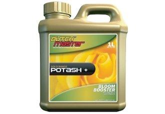 Dutch Master Potash Plus - 1 Liter