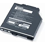 Panasonic DVD MULTI Drive CF-VDM302U - Disk drive - DVD-RW / DVD-RAM - plug-in module - for Toughbook 30
