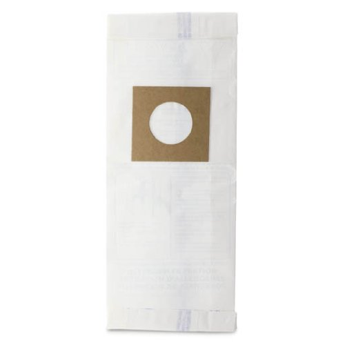 Hoover Type Y Allergen Bag (9-Pack), Ah10259 front-243224