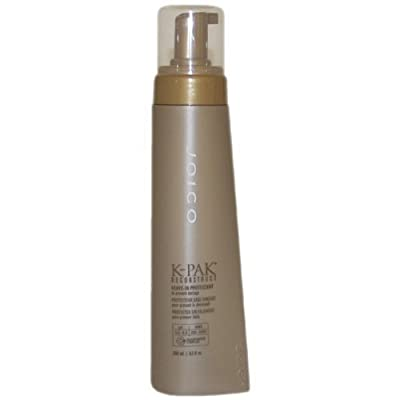 Joico K-Pak Leave-In Protectant To Prevent Damage, 250ml
