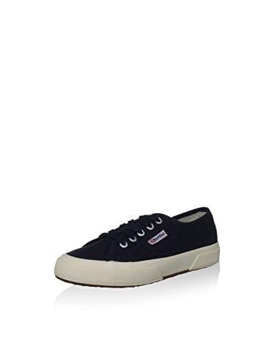 SUPERGA Sneaker [Blu]