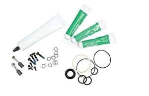 Hitachi 321713 Service Kit for the Hitachi H45MR Chipping Hammer