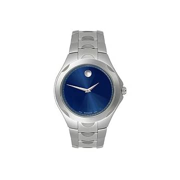 Save up to 60% Off Elegant Movado Watches & Timepieces from WristWatch.com! by WristWatch.com