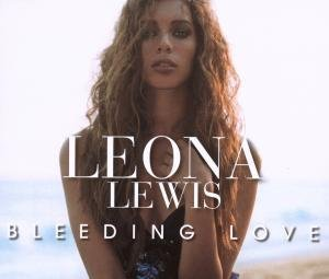Leona Lewis - Bleeding Love (Cd, Single, Ltd) At Discogs - Zortam Music